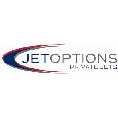JetOptions