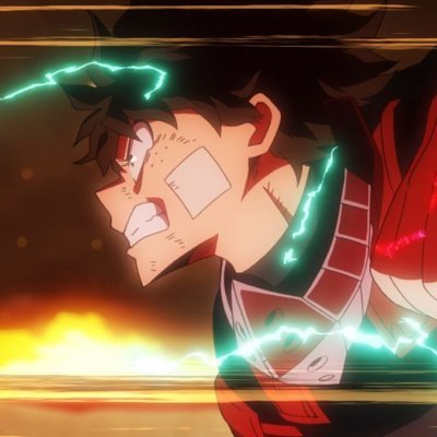 My Hero Academia Heroes Rising Online English Dub On Twitter Anime My Hero Academia Heroes Rising Watch In Stream Reddit Funimation English Dub With Hdts Streaming 1080p Free Online Dailymotion