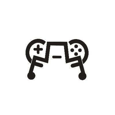 DAGERSystem is a nonprofit that provides physically disabled gamers with accessibility resources with the goal of educating the consumer prior to purchase