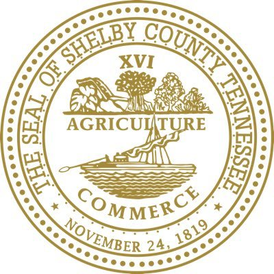 Shelby County Government (@ShelbyCoTN) | Twitter