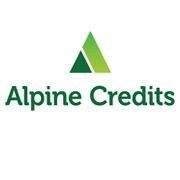 @alpinecredit