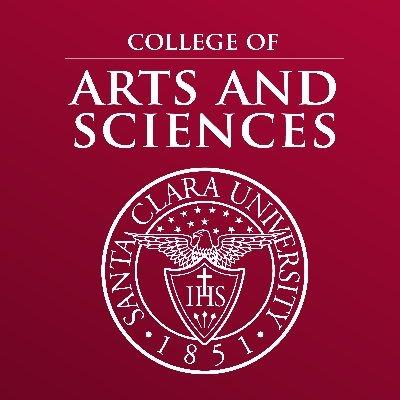 SCU Arts & Sciences