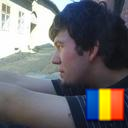 Alexandru Pupsa (@alexpupsa) Twitter