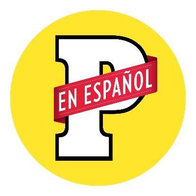 @peopleenespanol