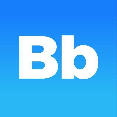 Barbara Bush Foundation for Family Literacy