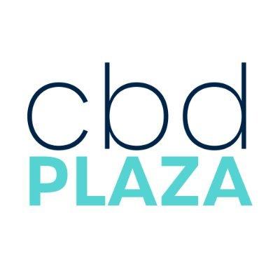 CBD Plaza