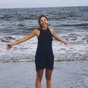 Abby Fox (Wisniewski) - @Introskii - Twitter