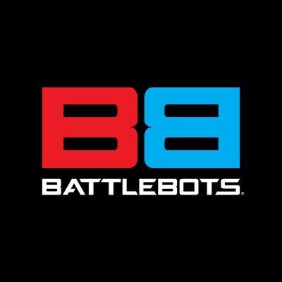 @BattleBots