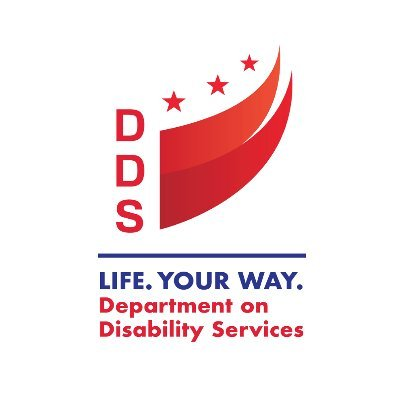 DC DDS #StayHomeDC (@DDS_DC) Twitter profile photo