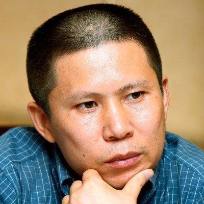 @zhiyongxu