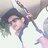 @yafi_muslimer