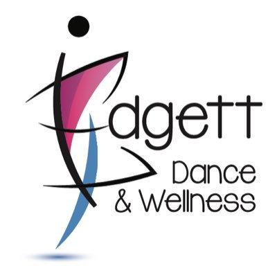Edgett Dance & Wellness