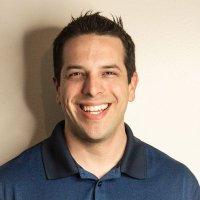 Danny Hauger (@DannyHauger) Twitter profile photo
