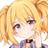 あめ。 (@amedamahitotubu) Twitter profile photo