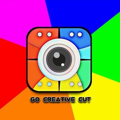 Go Creative Cut