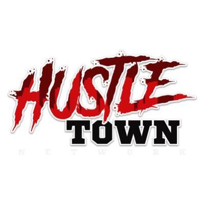 Hustle Town Network Profile