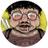 The profile image of ki_m0_w0_ta