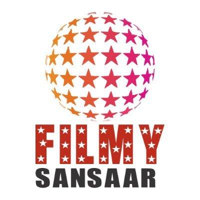 Filmy Sansaar