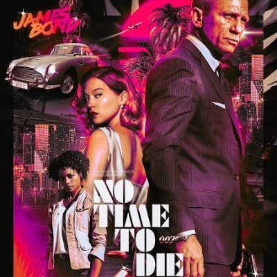 to die for full movie online free