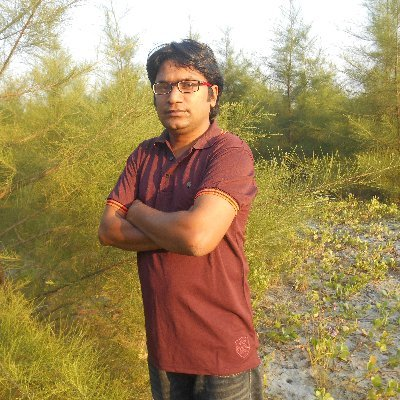 Md.Benjir Ahmed (@benjir18) Twitter profile photo