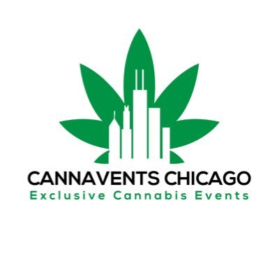 Cannavents Chicago