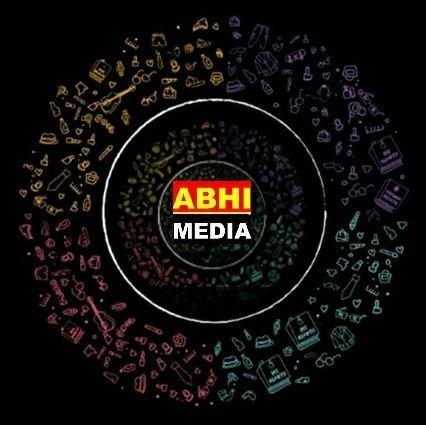 ABHI MEDIA Entertainment