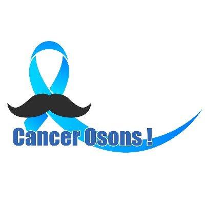 cancerosons
