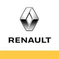 Renault Lux