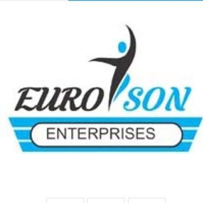 Euro Son Enterprises