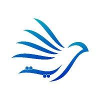 مصلحون ( @moslehun ) Twitter Profile