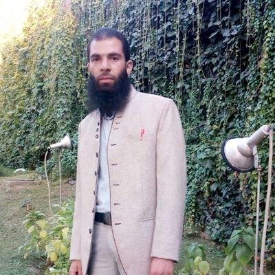 Gowhar Malik