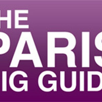 House sitting in paris & valuable tips to get a great gig | travel.