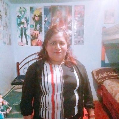 @LorenaM30155698