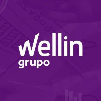 @GrupoWellin