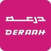 @deraahonline twitter profile photo