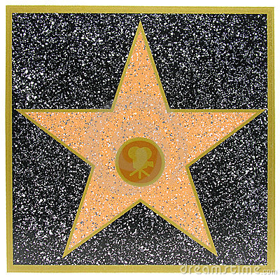 hollywood stars hollywoodfr twitter