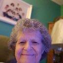 Betty Fields - @BettyFi35173722 - Twitter