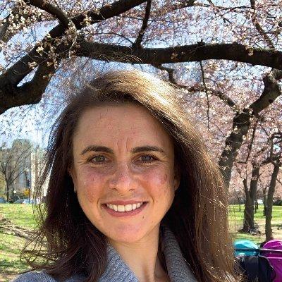 Sara L. Halpern