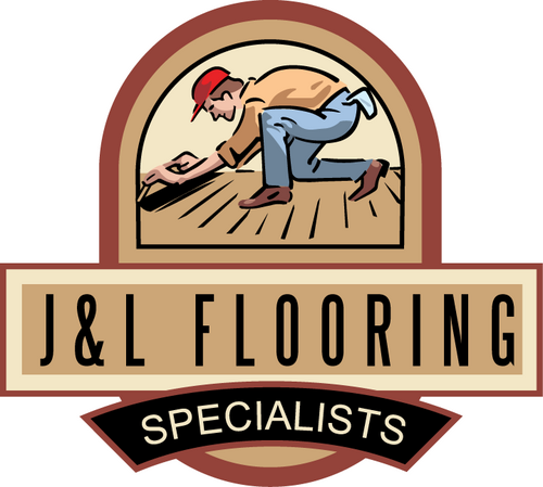 JampL Flooring JandLFlooring