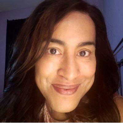 Teresa Vega