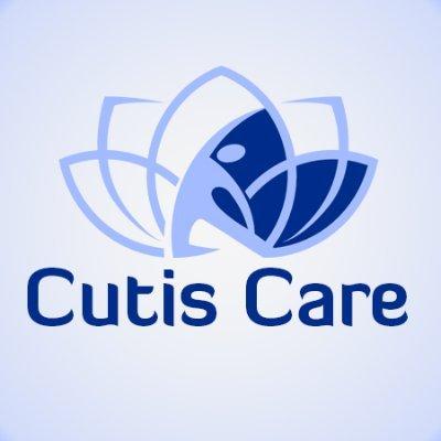 Cutis Care