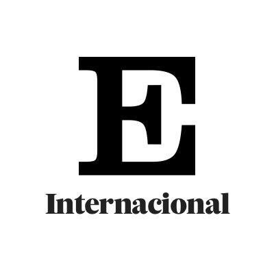EL PAÍS Inter