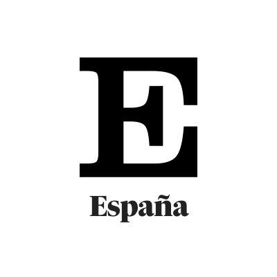 @elpais_espana