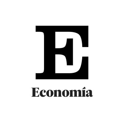 EL PAÍS Economía