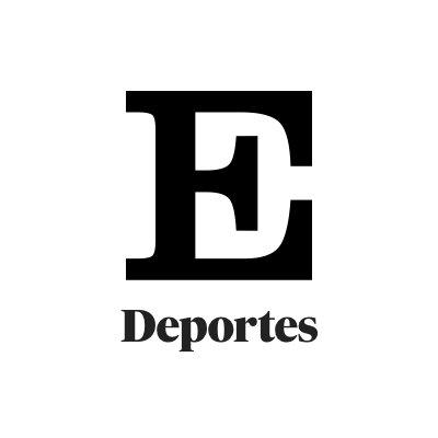 @elpais_deportes