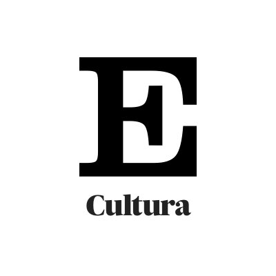 El País Cultura