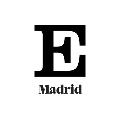 @el_pais_madrid