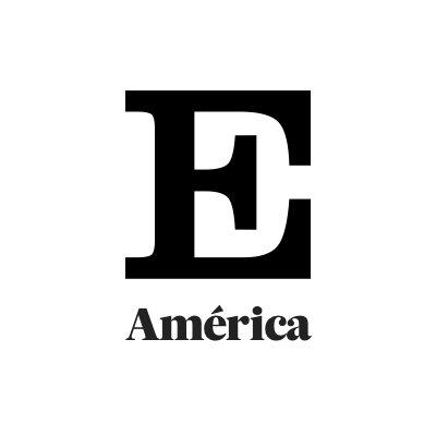 EL PAÍS América
