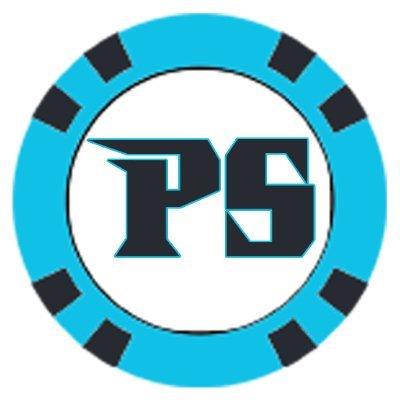 Poker Sejati Pokersejaticom Twitter
