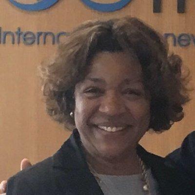 Josefina Stubbs Profile Image